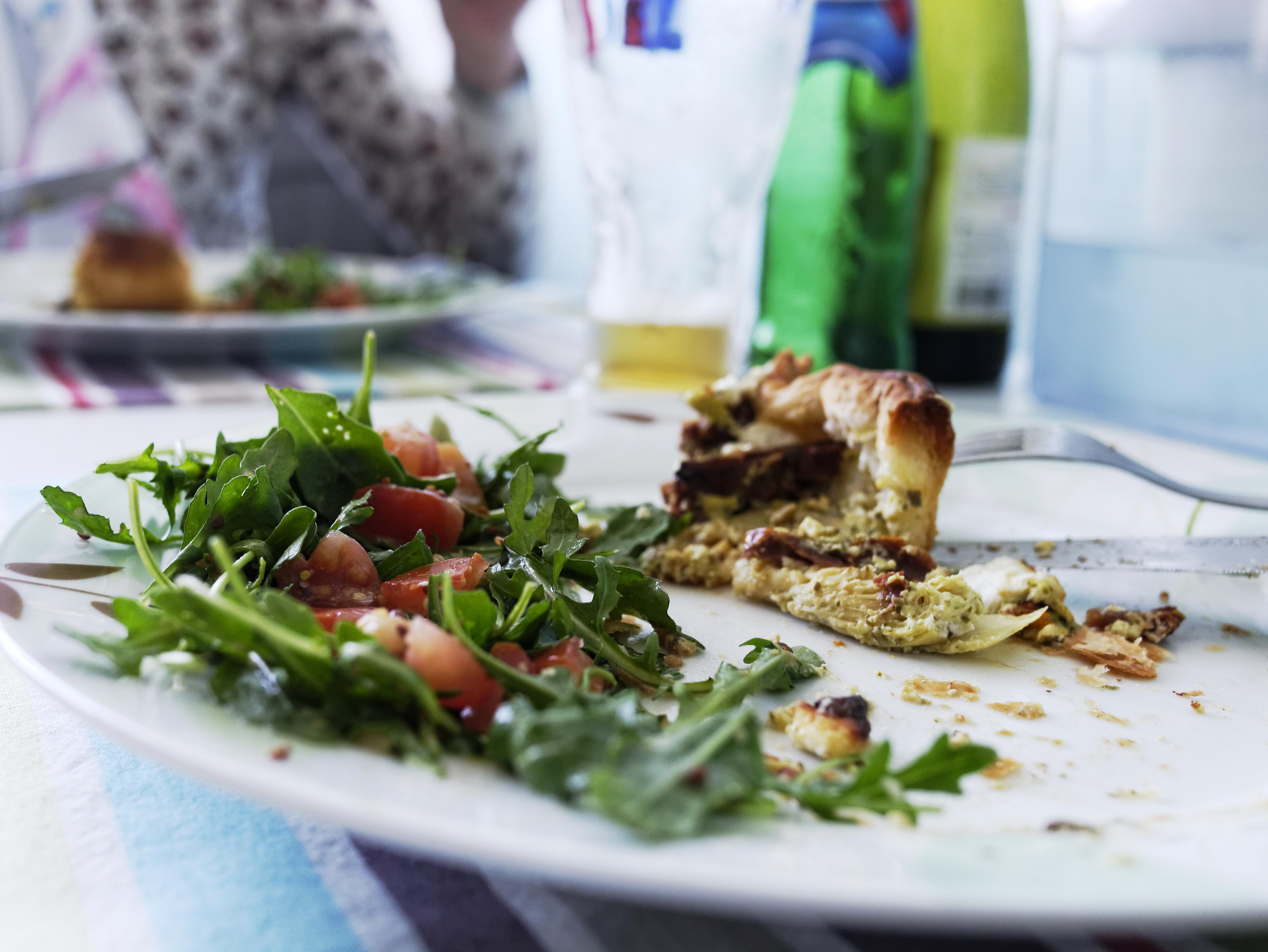Which Fine Dining Restaurants Are Found In Corona Del Mar