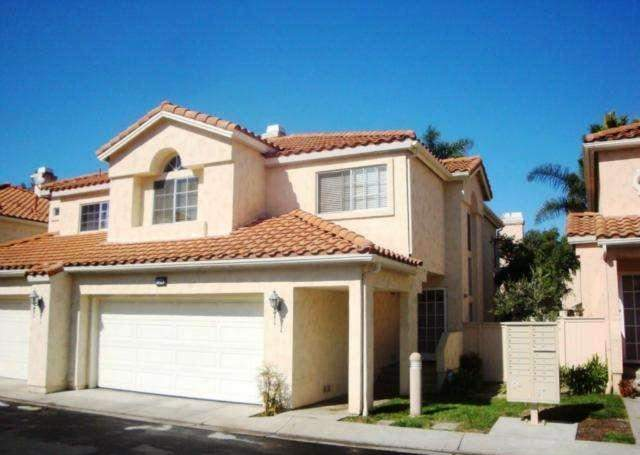 Newly Listed San Clemente Property