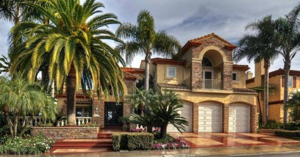 Laguna Niguel Home for Sale