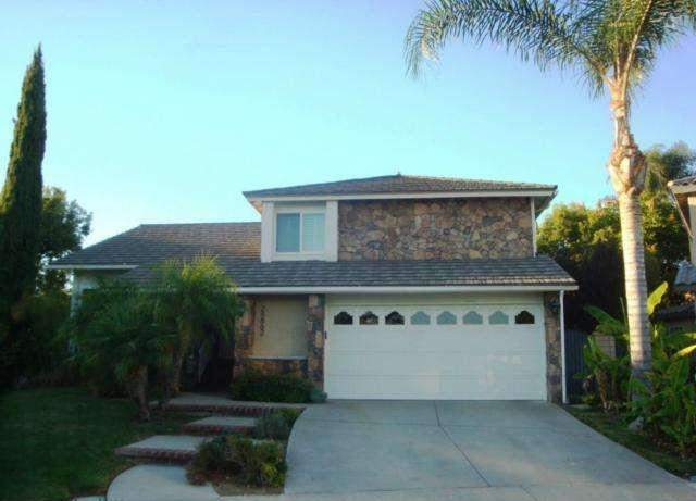 Property Sold in Mission Viejo