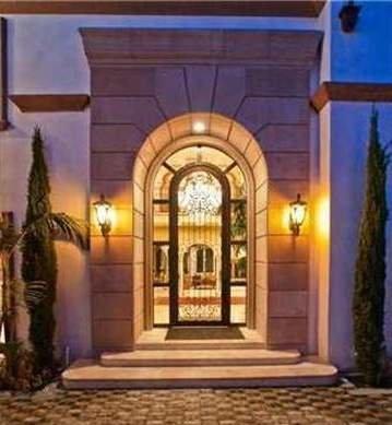 st andrews preschool la mesa pelican hill real estate homes condos for the 533