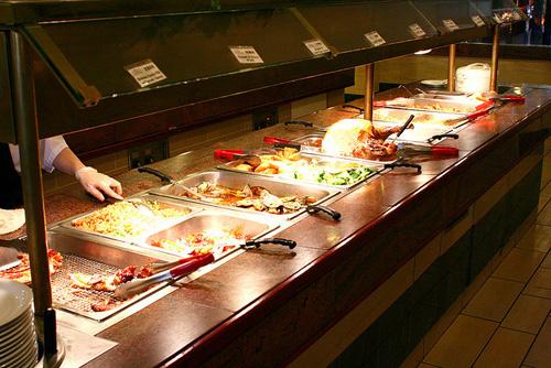 Restaurants food in orange county ca for Ashoka the great cuisine of india artesia ca