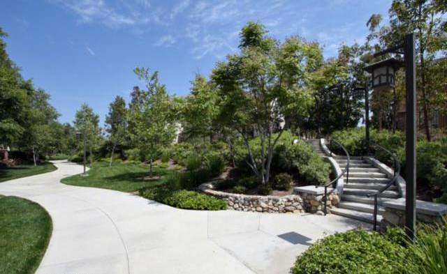 Capistrano Ladera Ranch Real Estate