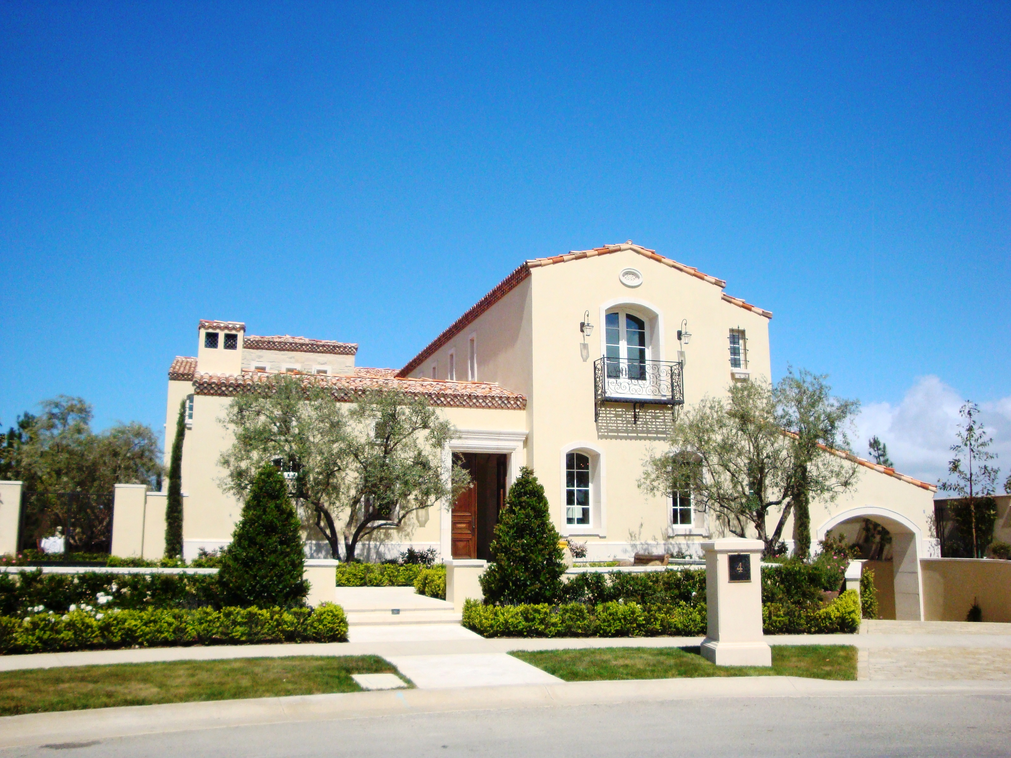Crystal cove custom real estate homes condos for sale for Crystal ridge homes