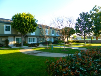 costa-mesa-home-real-estate-for-sale