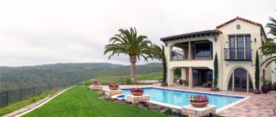 crystal-cove-home-real-estate-for-sale