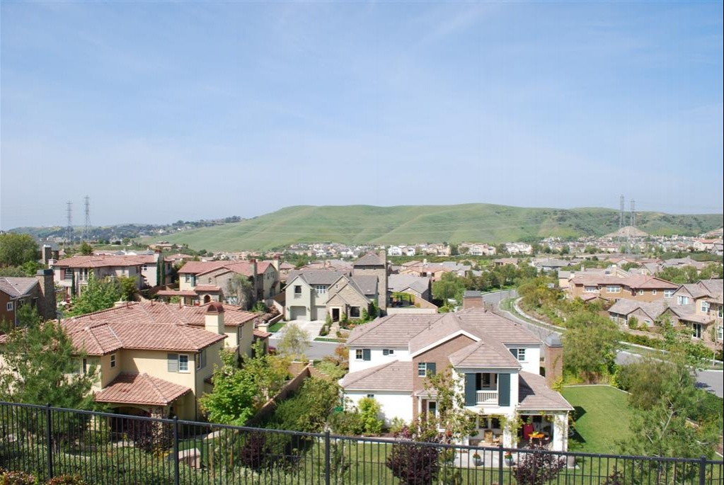 covenant-hills-homes-for-sale