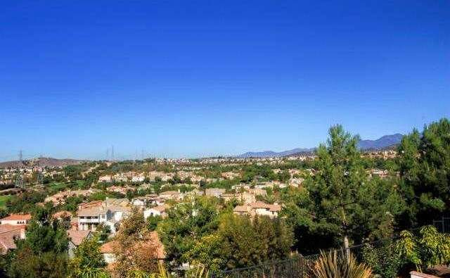 Fairfield Ladera Ranch Listings