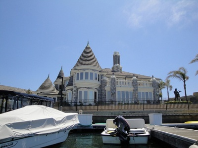 huntington-beach-harbor-real-estate_400