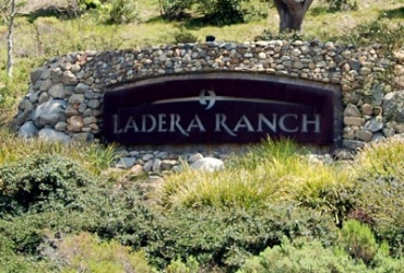 lader ranch homes