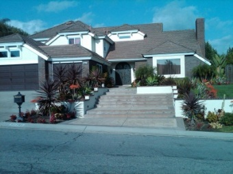 laguna hills homes
