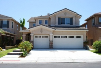 laguna niguel homes