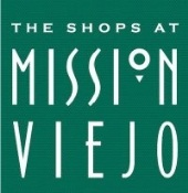 mission viejo shops