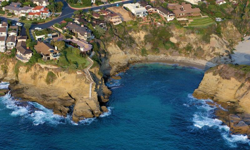 Monarch Beach Properties for Sale