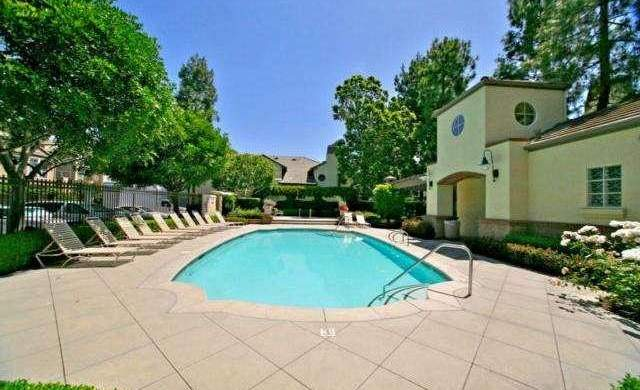 Summit Newport Coast Real Estate for Sale