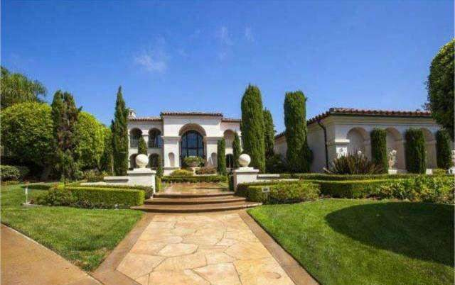 Newport Coast Ca >> Pelican Crest Real Estate, Homes, Condos for Sale - The Aaronson Group