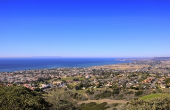 san clemente homes