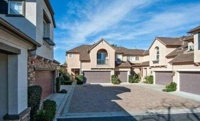 Sycamore Grove Homes for Sale