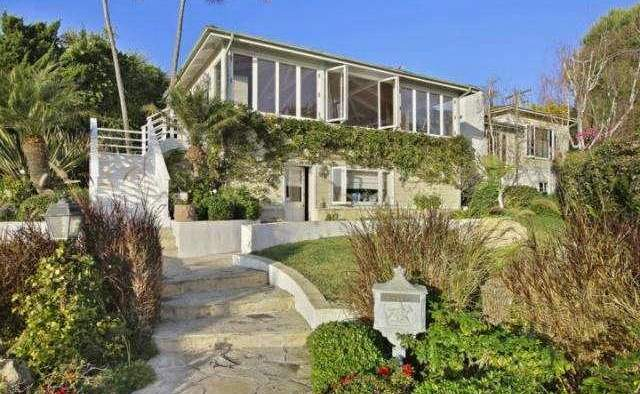 The Coves Laguna Beach Homes for Sale