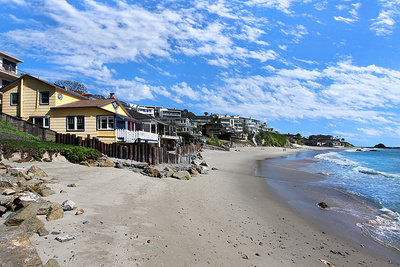 beachfront-homes-for-sale
