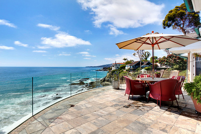 oceanfront-homes-for-sale